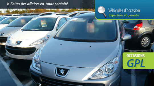 Vente voiture occasion a madagascar georgina her blog for Voiture occasion dans garage