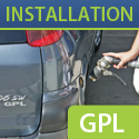 Installation GPL 31