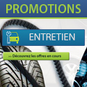 Promotions automobile Toulouse,promo pieces voiture