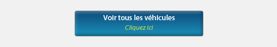 v�hicule gpl toulouse, voiture occasion Toulouse