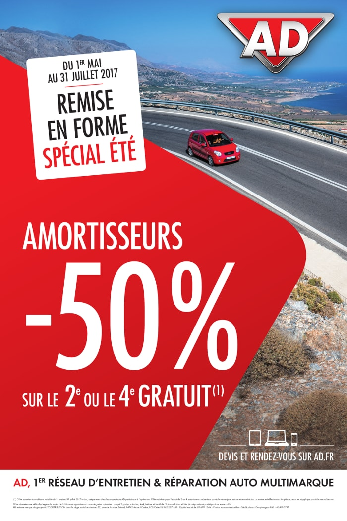 promotion-amortisseurs-Toulouse